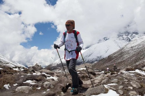 everest marathon 2014-310