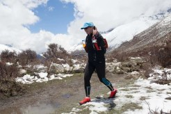 everest marathon 2014-314