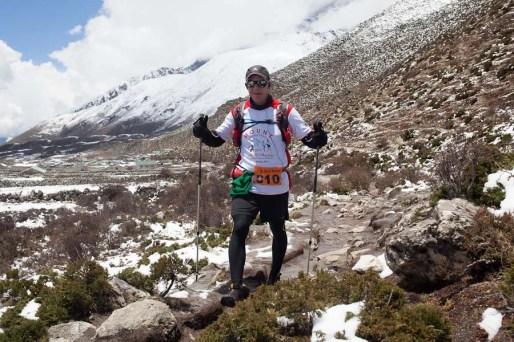 everest marathon 2014-316