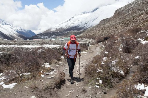 everest marathon 2014-321