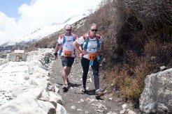 everest marathon 2014-324