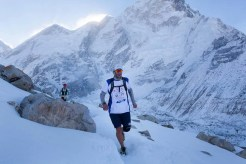 everest marathon 2014-33
