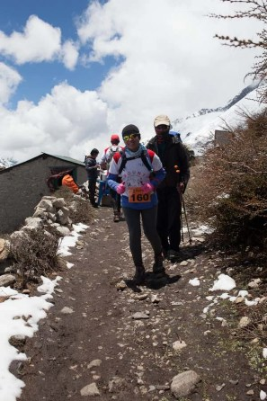 everest marathon 2014-330