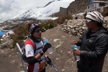 everest marathon 2014-332