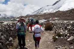 everest marathon 2014-340