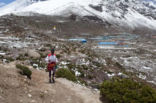 everest marathon 2014-343