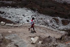 everest marathon 2014-351