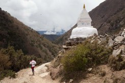 everest marathon 2014-360