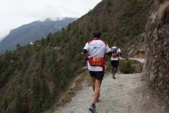 everest marathon 2014-371