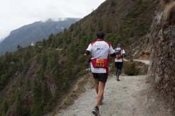 everest marathon 2014-371