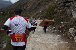 everest marathon 2014-372