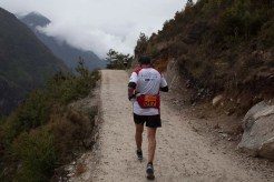 everest marathon 2014-373