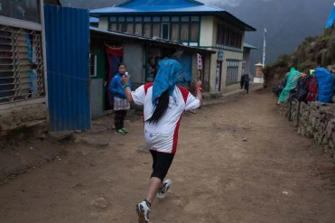 everest marathon 2014-375