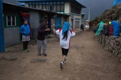 everest marathon 2014-376
