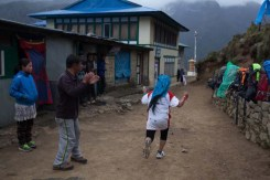everest marathon 2014-377