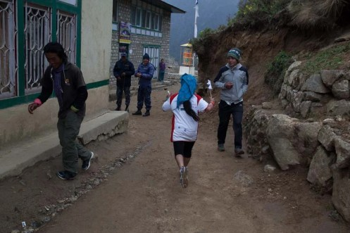 everest marathon 2014-378