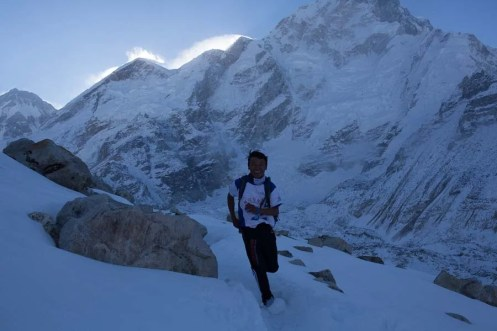 everest marathon 2014-38
