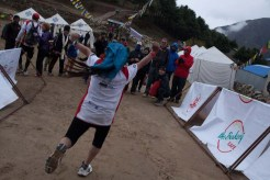 everest marathon 2014-384