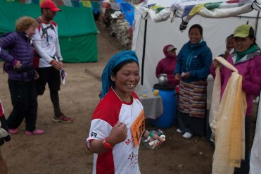 everest marathon 2014-385