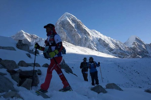 everest marathon 2014-49