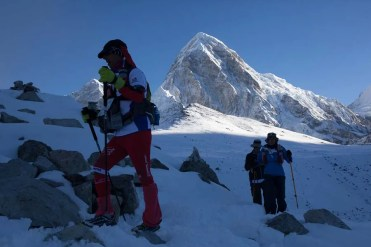 everest marathon 2014-51