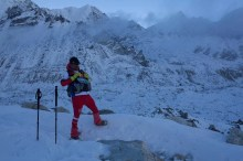everest marathon 2014-56