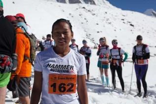 everest marathon 2014-71