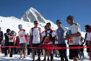 everest marathon 2014-73