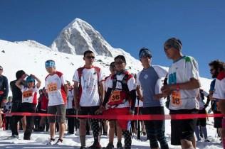 everest marathon 2014-73