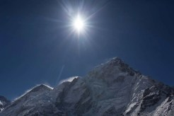 everest marathon 2014-79