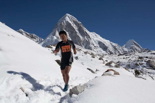 everest marathon 2014-82