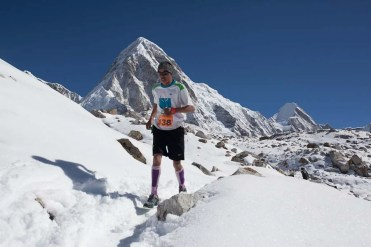everest marathon 2014-83