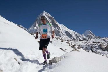 everest marathon 2014-84
