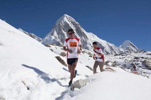 everest marathon 2014-85