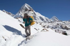 everest marathon 2014-90