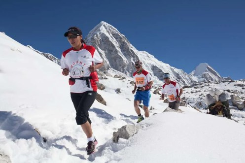 everest marathon 2014-96