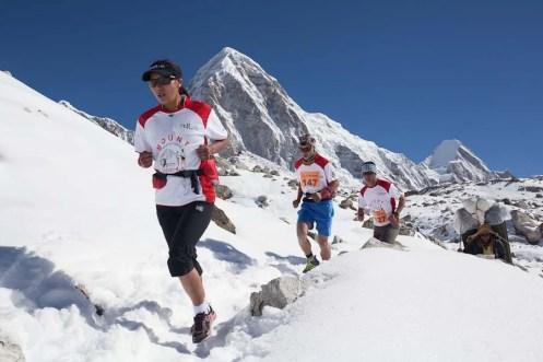 everest marathon 2014-96