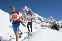 everest marathon 2014-97