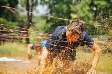 20140928-Godavari Running Fest (14 of 27)-RPB-14