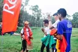 20140928-Godavari Running Fest (26 of 27)-RPB-26