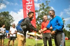 20140928-Godavari Running Fest (4 of 27)-RPB-4