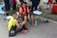 Ang-chhutin-sherpa-finish-rest