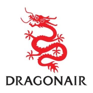 dragon-air-logo-small