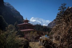 manaslu trail race nepal-1391