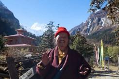 manaslu trail race nepal-1392