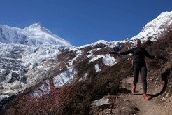 manaslu trail race nepal-1505