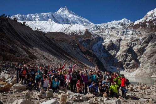 manaslu trail race nepal-1831