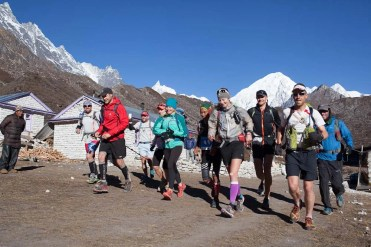manaslu trail race nepal-2037