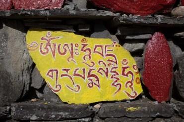 manaslu trail race nepal-2100