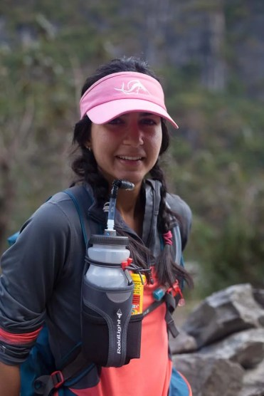manaslu trail race nepal-2113